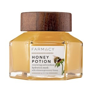 farmacyhoney