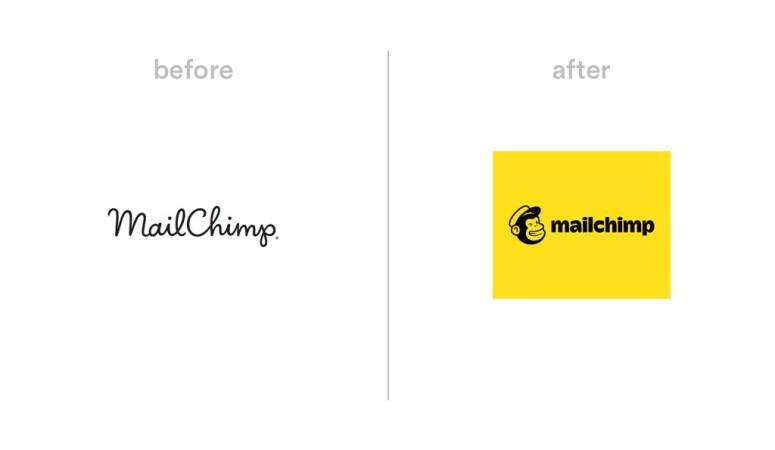 mailchimplogochange